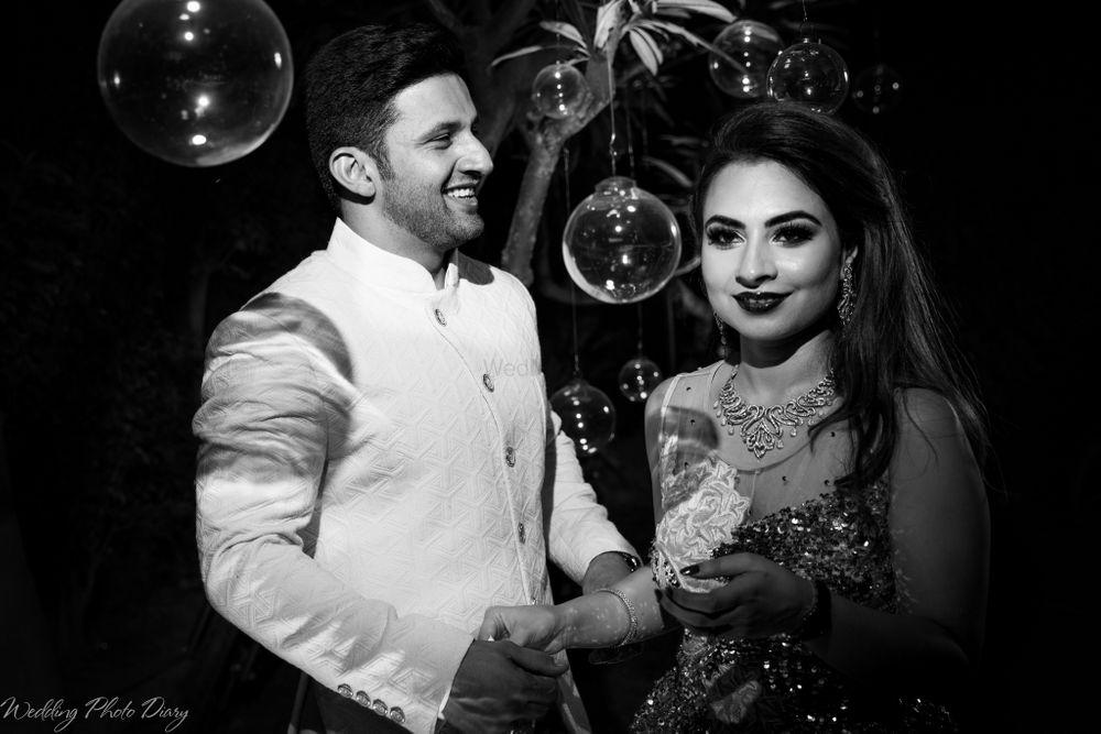 Photo From Poorna & Anand - By Wedding Photo Diary By Prateek Sharma