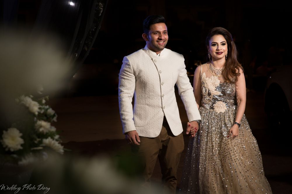 Photo From Poorna & Anand - By Wedding Photo Diary By Prateek Sharma