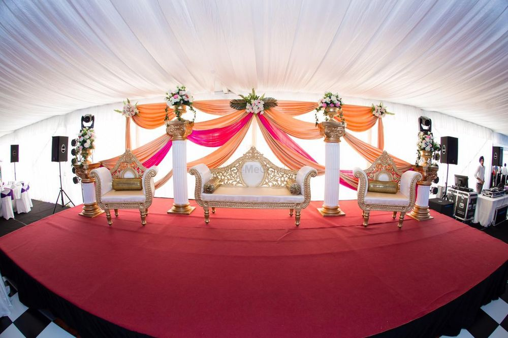 Photo From Ritwika and Ishan REAL BRIDES - By Kala Shree Regalia