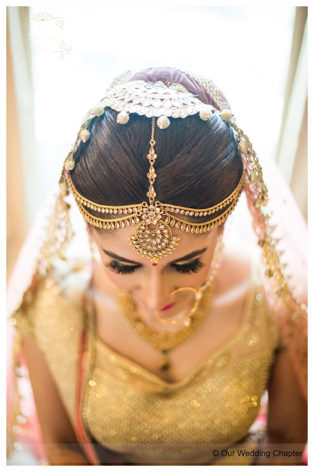 Photo From Rohit and Sugandhika - By Our Wedding Chapter