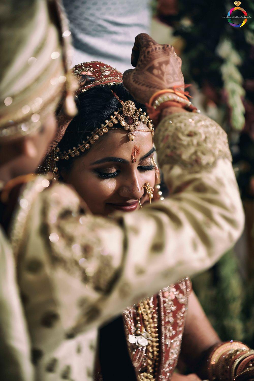 Photo From Abhishek's Wedding - By The Dream Wedding Photographers