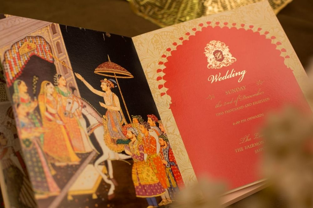 Photo From The Jaipur Elephants  - By Ozel Design