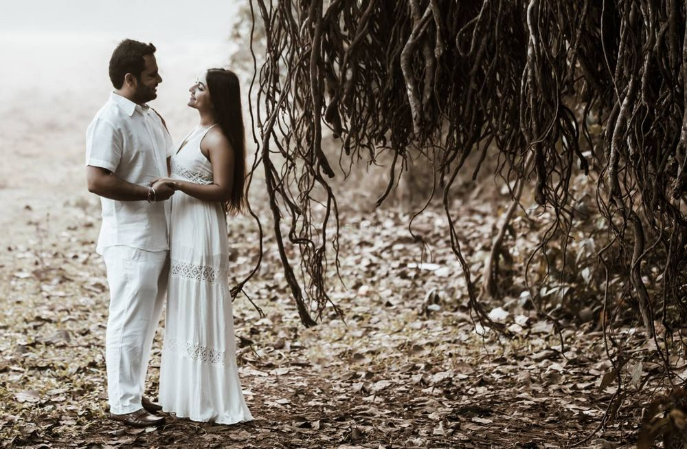 Photo From Seema & Vidur - By Just Candid