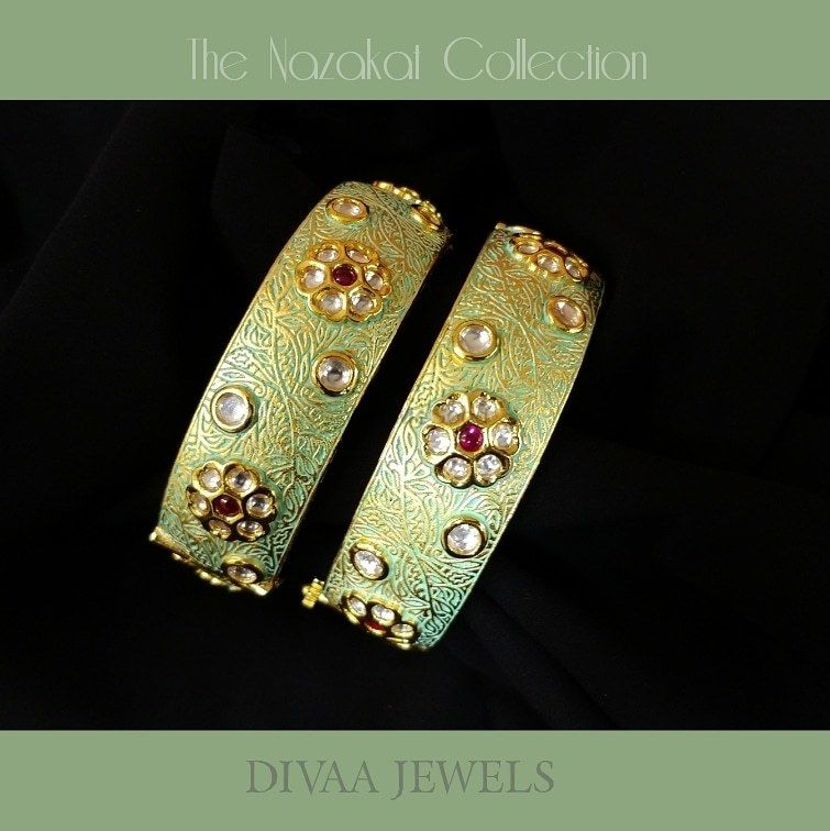 Photo From Bridal Accessories - By Divaa Jewels