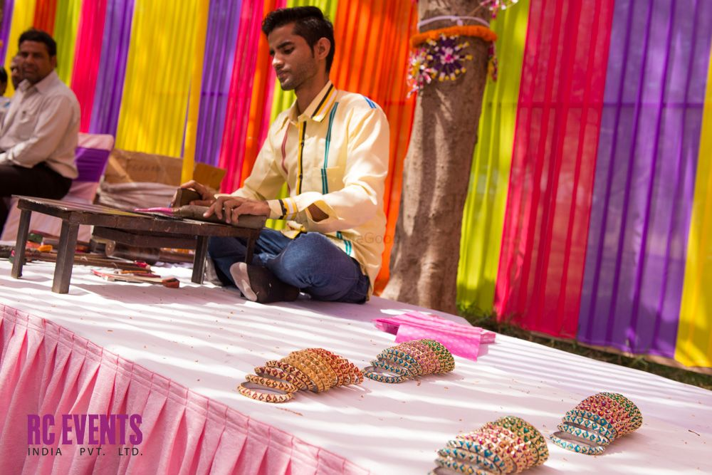 Photo From Lavina & Aditya - By RC Events