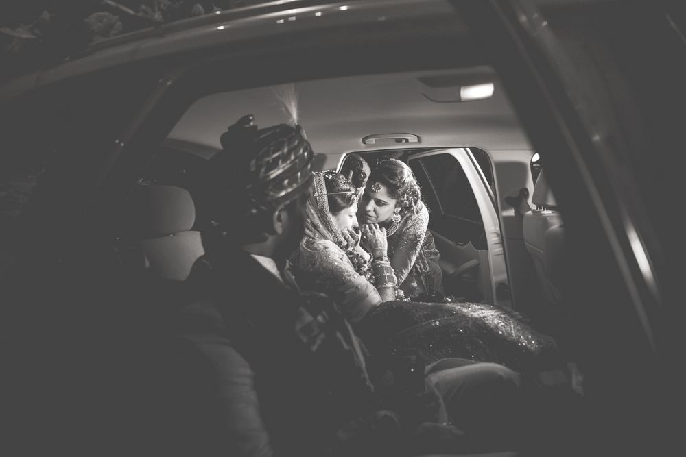 Photo From Navneet and Apurva - By Our Wedding Chapter