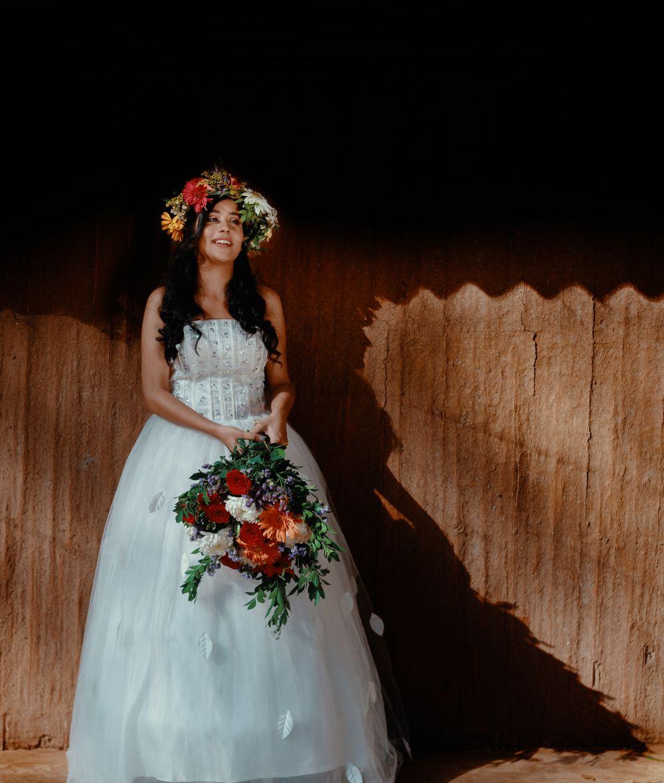 Photo From Shail x Akanksha, Pre-Wedding - By EPICSTORIES