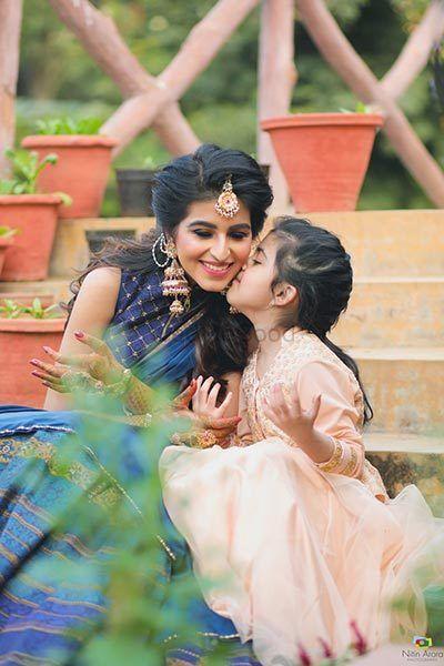 Photo From Sana + Sidhant - By Baraati Inc