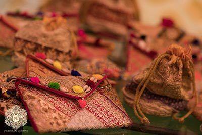 Photo From Roma + Siddharth  - By Baraati Inc