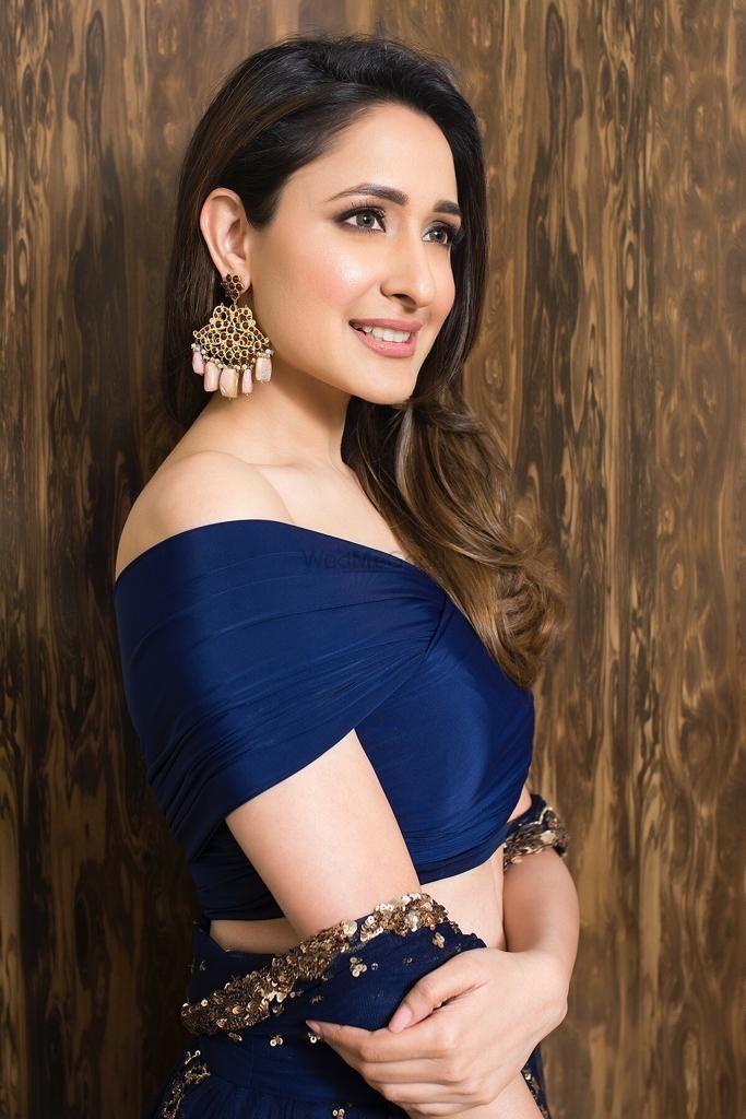 Photo From Celebrities In Aaharya - By Aaharya