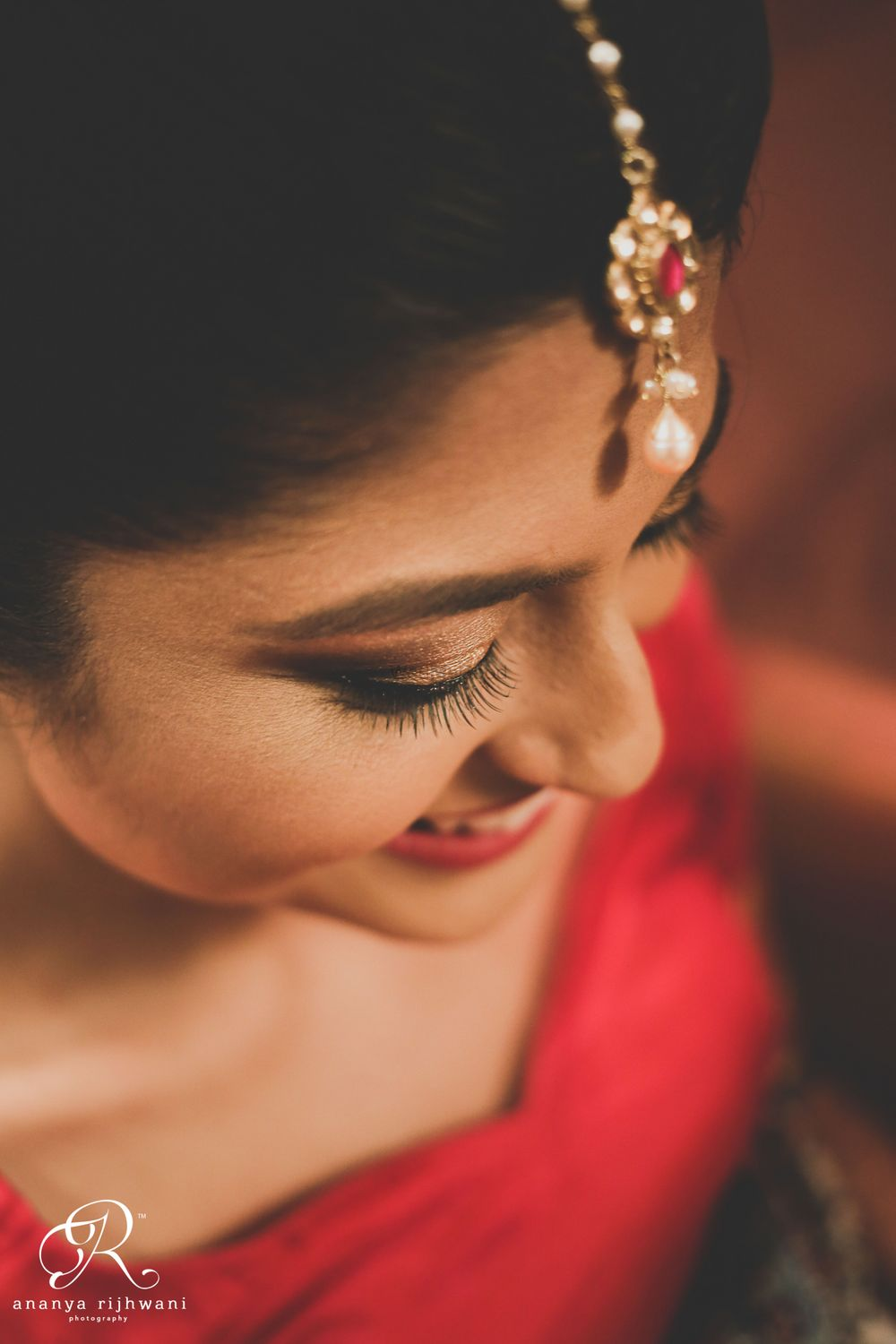 Photo From Nidhi + Guillaume - By Weddings by Ananya Rijhwani
