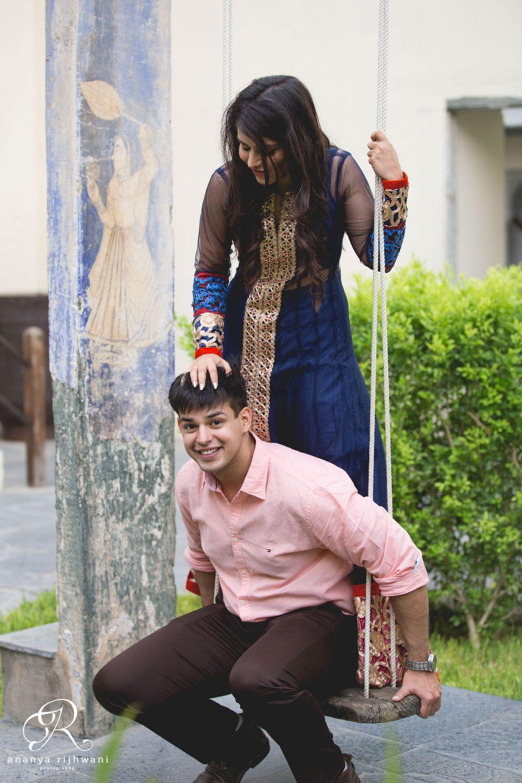 Photo From Neha + Vipluv - By Weddings by Ananya Rijhwani