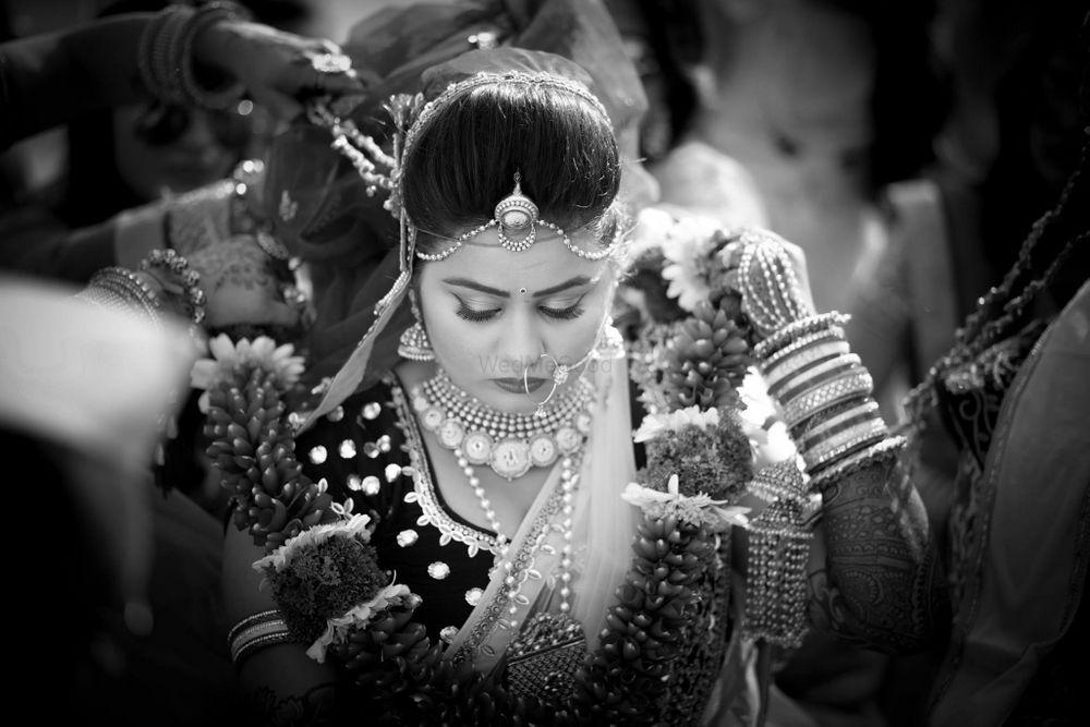 Photo From Wedding Hitesh+Leena - By Shot That Knot