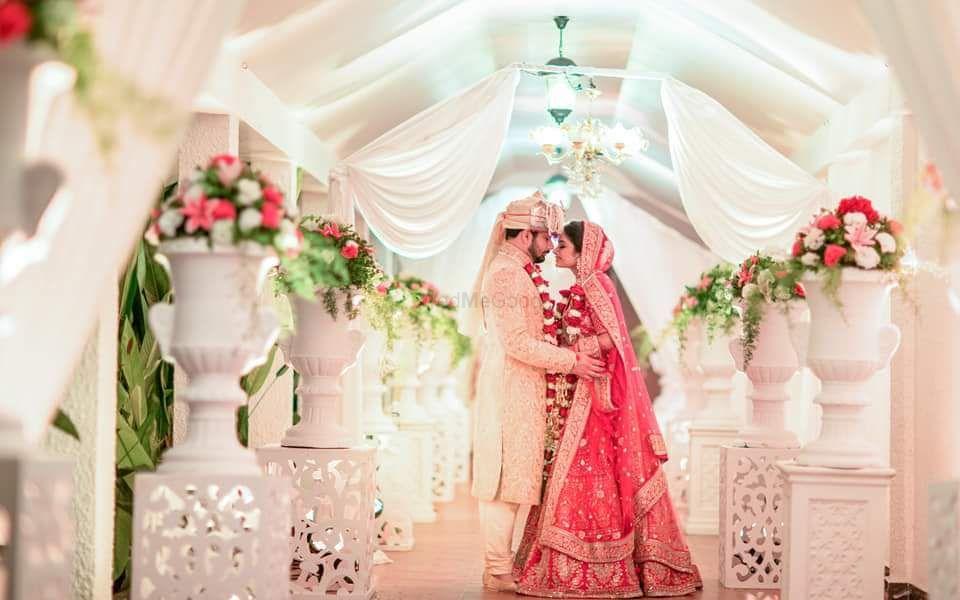 Photo From Piyush weds Simran - By B3WeddingZ