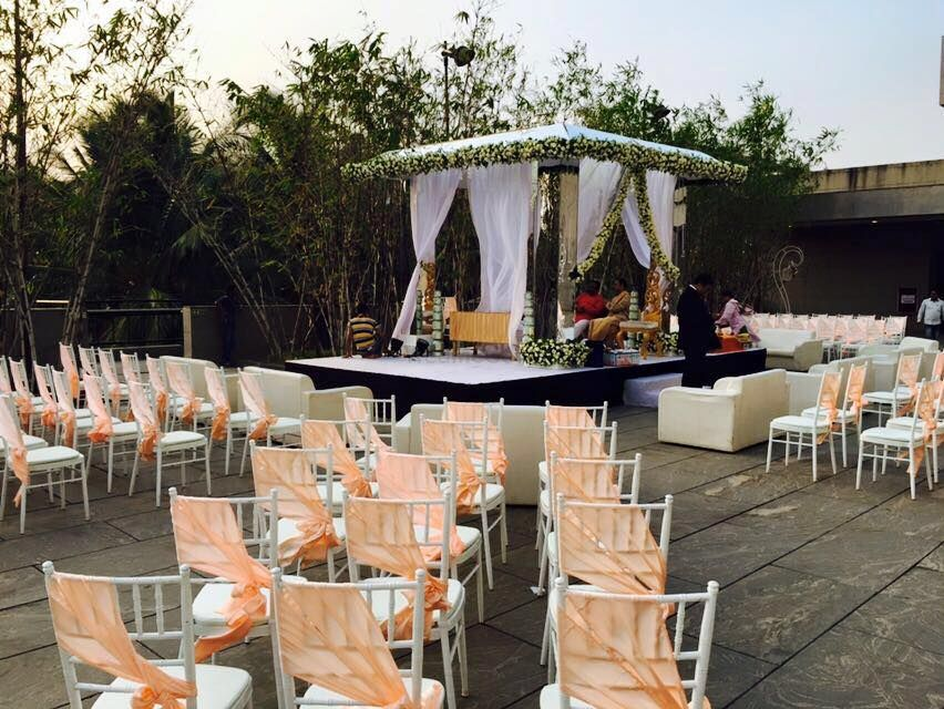 Photo From Mayank & Binoti (The #MayBeeWedding) - By The Wedding House