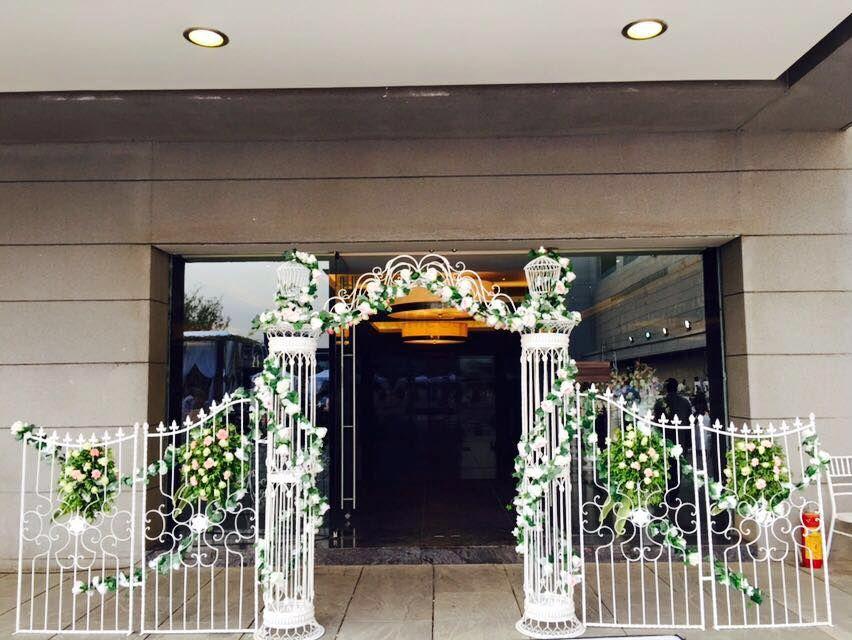 Photo From Mayank & Binoti (The #MayBeeWedding) - By The Wedding House