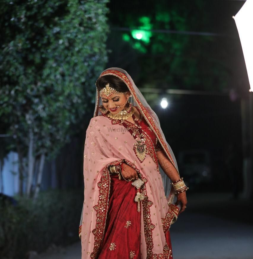 Photo From Anaya Brides - By Anaya Fashion Luxuries