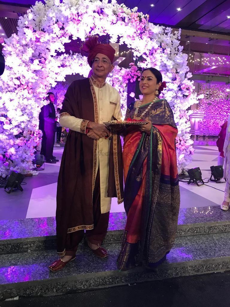Photo From Groom wear by zayn - By Zayn by Swati and Anurag Seth