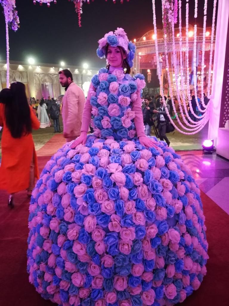 Photo From ENTERTAINMENT - By The Chopra Events