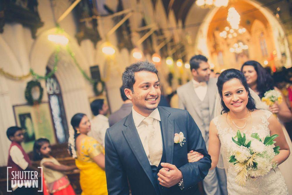 Photo From India Meets Sri Lanka :) - By Shutterdown - Lakshya Chawla