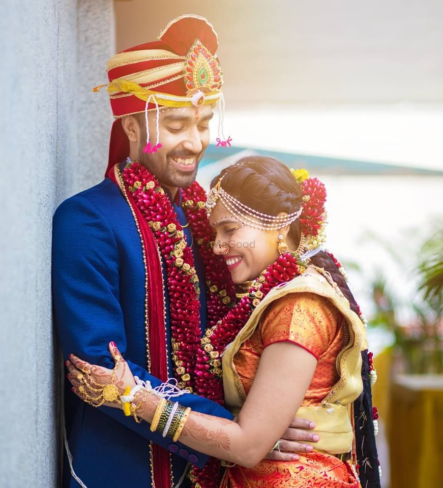 Photo From Aveek & Suchitra - By Frozen in Clicks