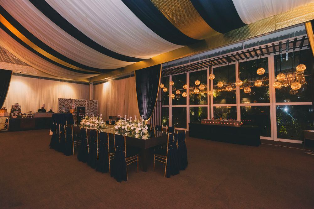 Photo From Sangeet - By Koncept Design