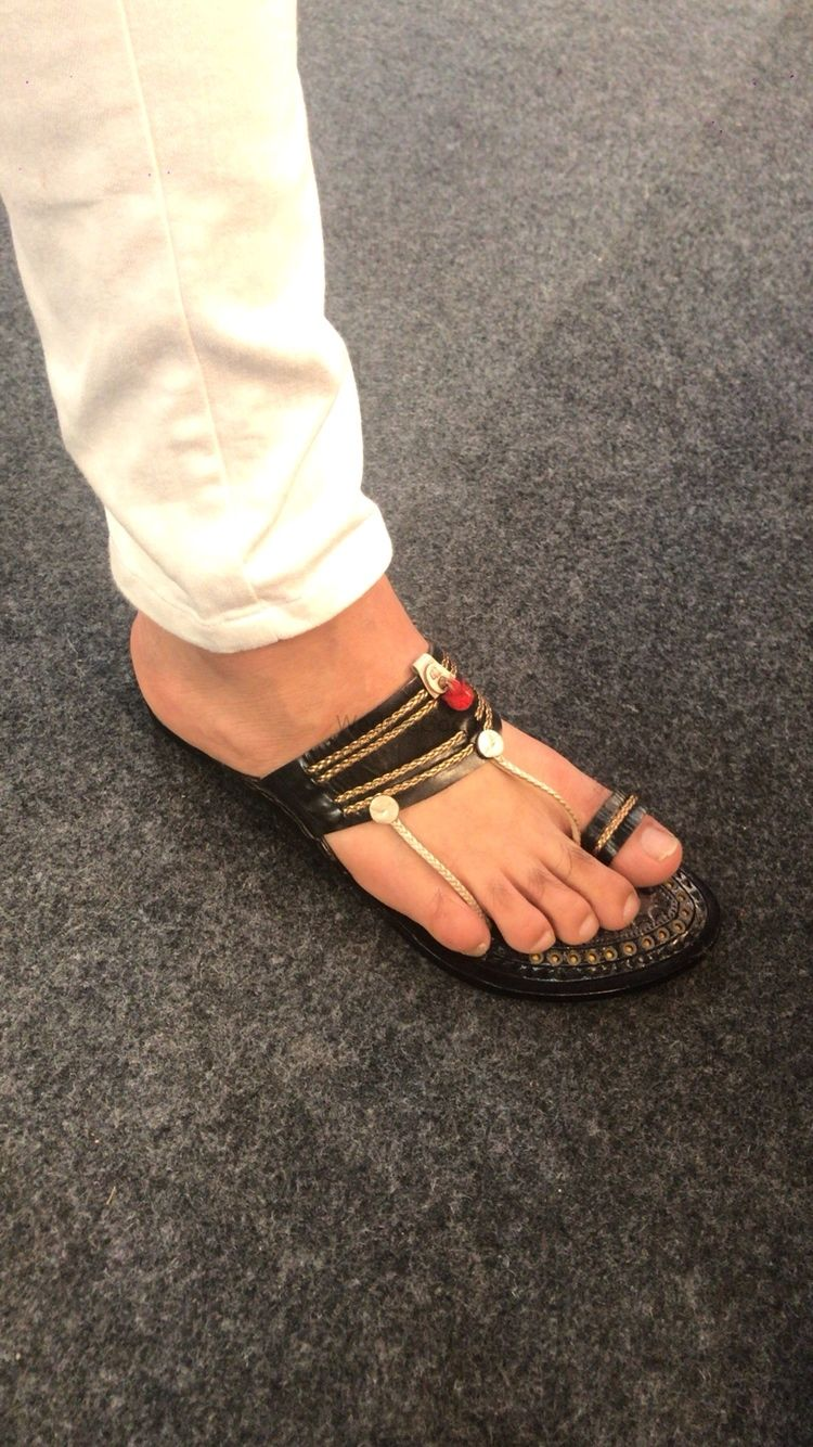 Photo From Mens collection - By Nidhi Bhandari, Fine Couture Footwear