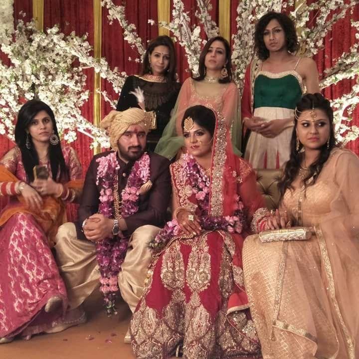 Photo From bridal shoot  - By Rahul's Makeup