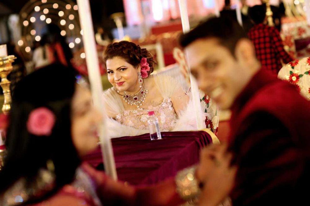 Ravisha Photos