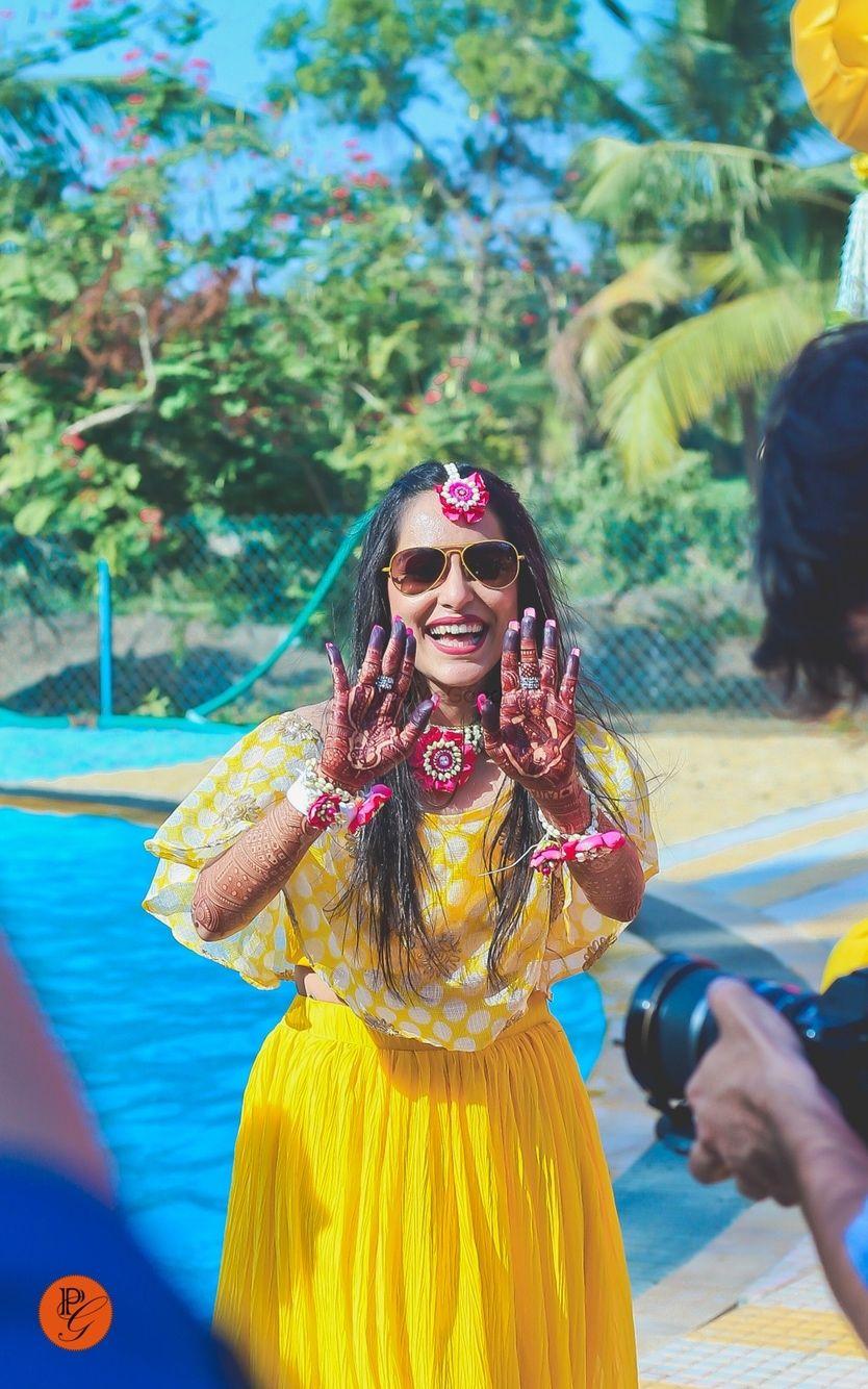 Photo From Shrey weds Pooja - By DJ Anuj