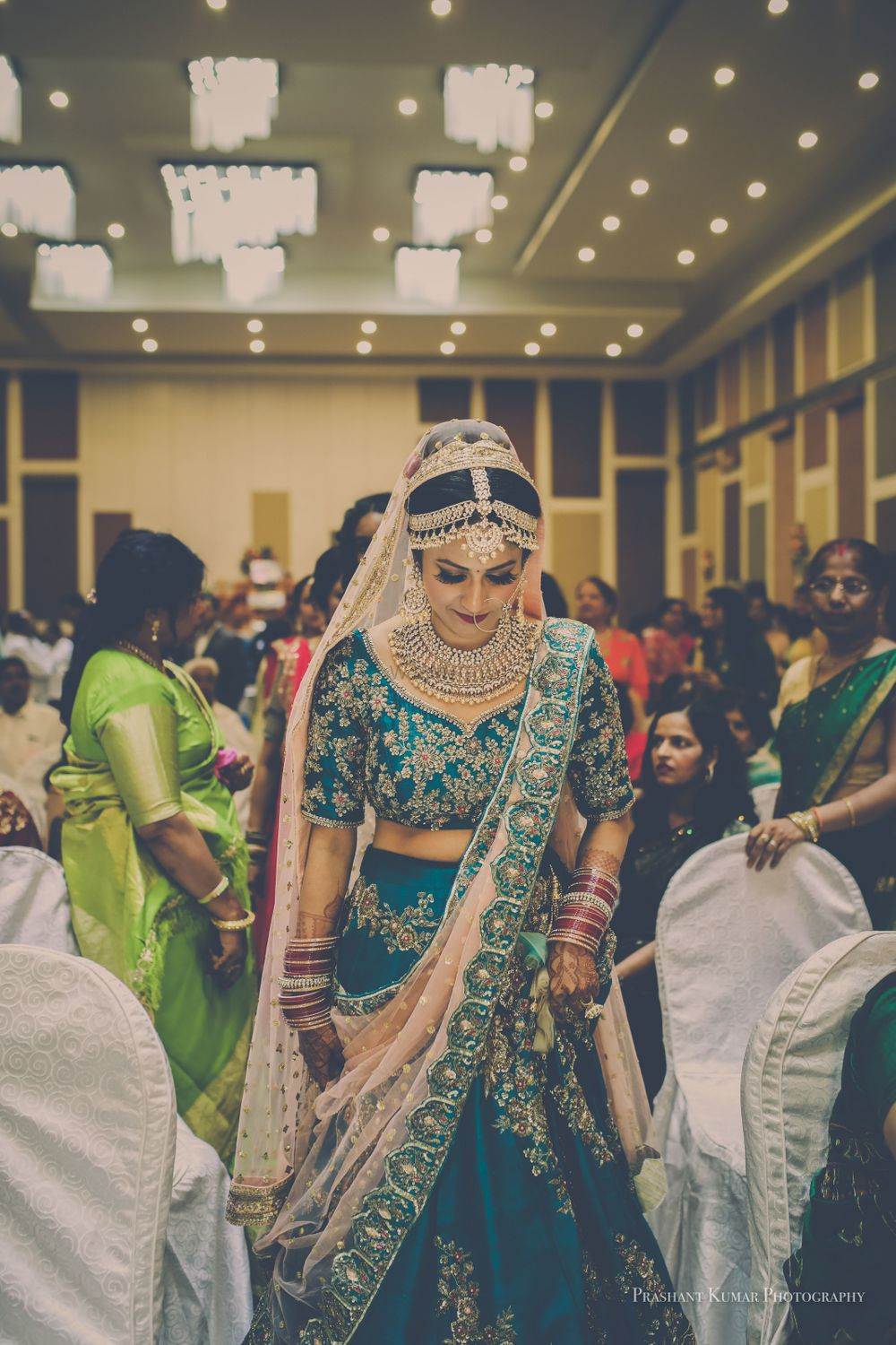 Photo From Megha + Keshav - By Prashant Kumar Photography