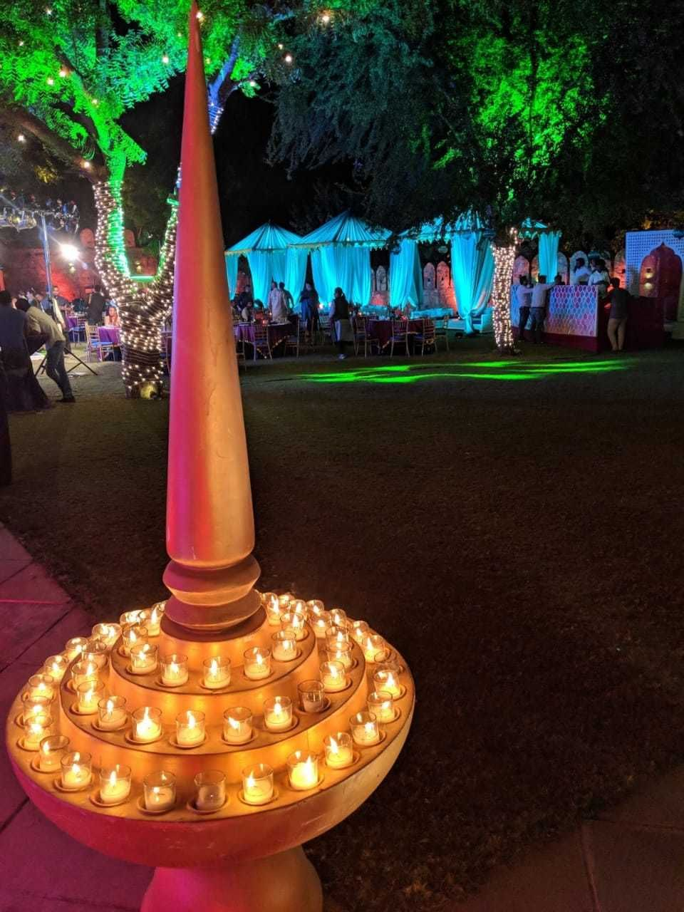 Photo From Chiraag & Anchal - By Weddings by Ankit