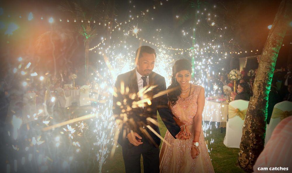 Photo From Punit & Hementi - By Weddings by Ankit