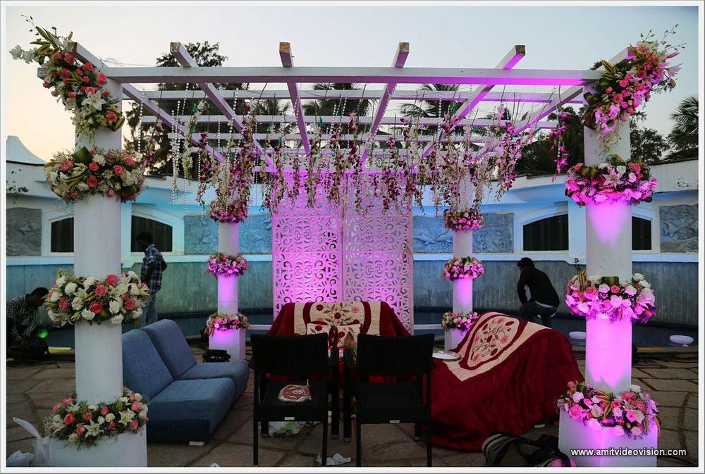 Photo From Ashish Weds Natasha   Love from Dubai to Chennai - By Anyonya
