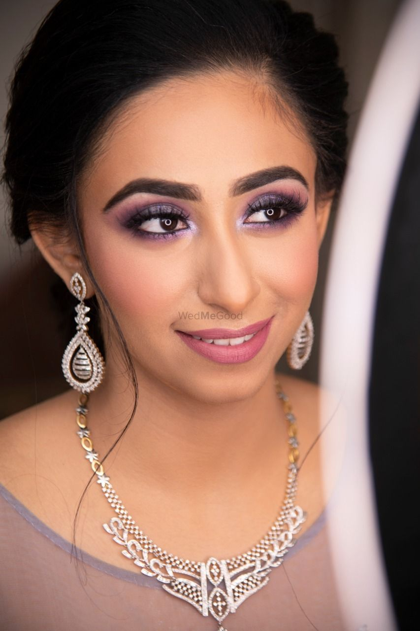Photo From 2019 Brides - By Get Gorgeous with Ridhi