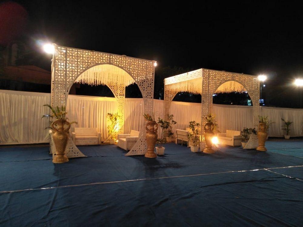 Photo From Sameer samira - By Jashnn Events