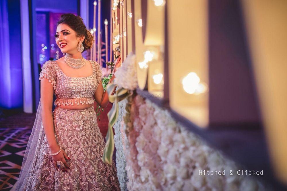 Photo From preksha - By Shahid's Makeover