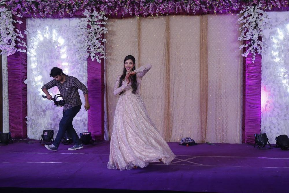 Photo From sonali weds sahil - By Blush n Palette