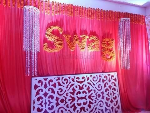 Photo From Sakshi and Aatish wedding decor - By Jashnn Events