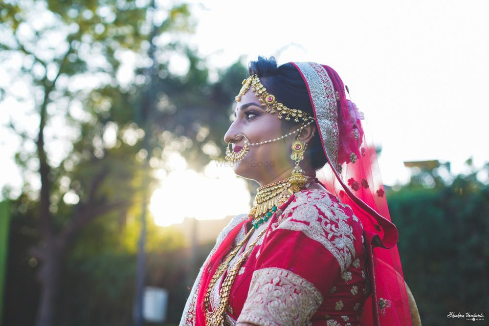 Photo From Chitra Wed's Atul  - By Bhushan Vardiwale