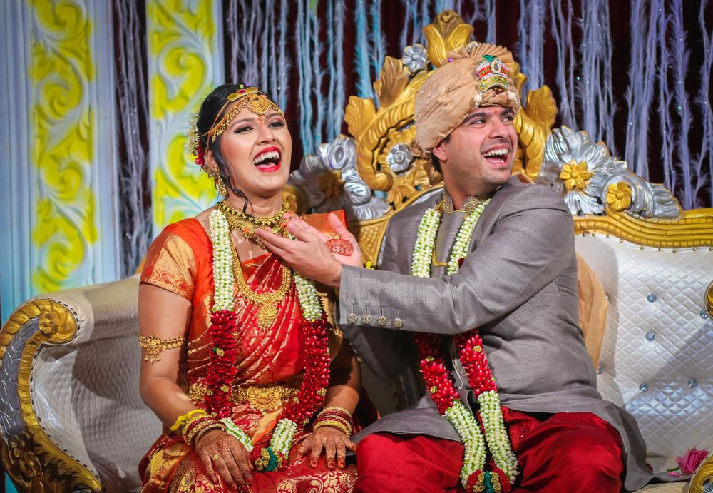 Photo From Apoorva & Nikhil - By Frozen in Clicks