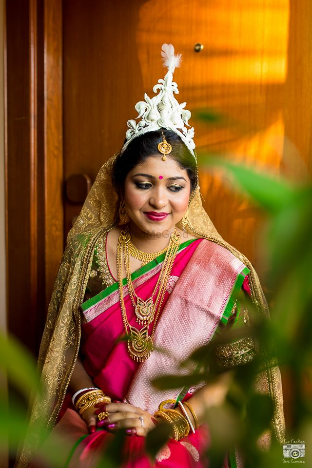 Photo From Suchana & Rishi - By Project Fireflies
