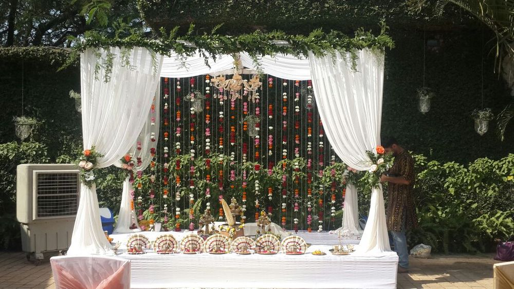 Photo From Mandap/Ceremony - By Altair