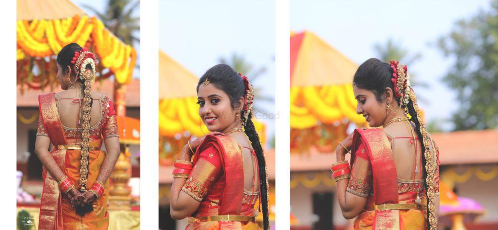 Photo From Apoorva & Aman Wedding - By P K Pixel Studios