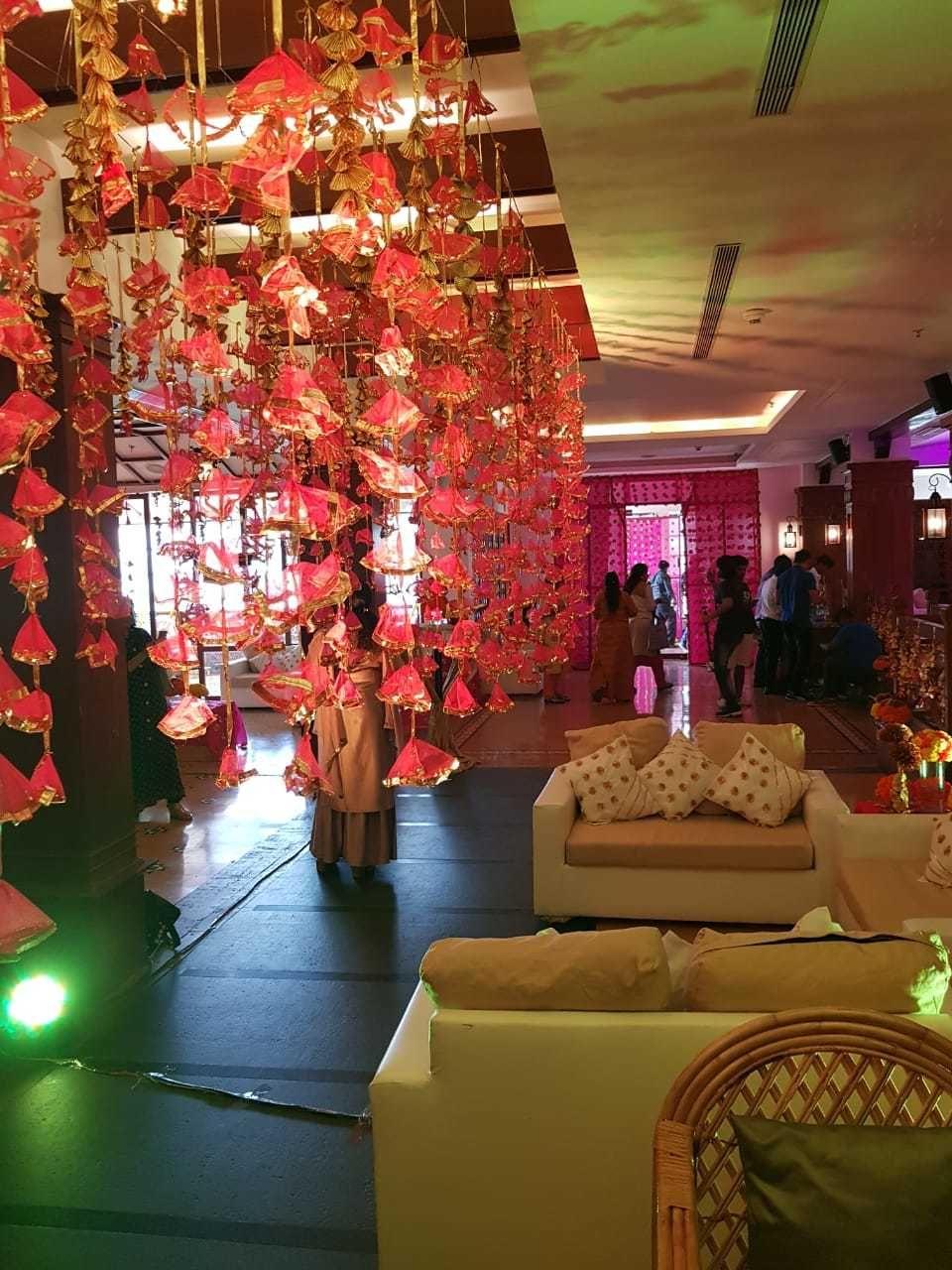 Photo From Abhishek & Tanya - By Weddings by Garema Kumar