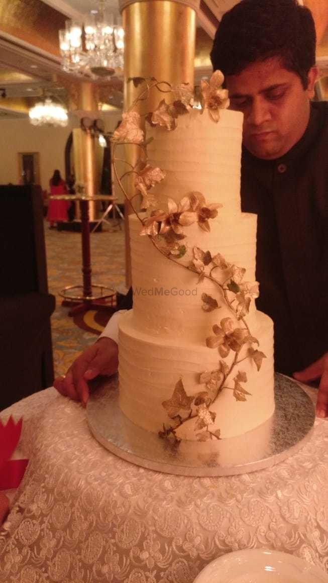 Photo From Kunal & Arti - By Weddings by Garema Kumar