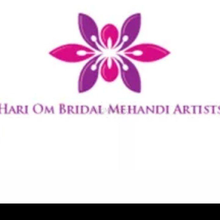 Photo From Bridal Mehandi Designs - By Hari Om Mehandi Artist
