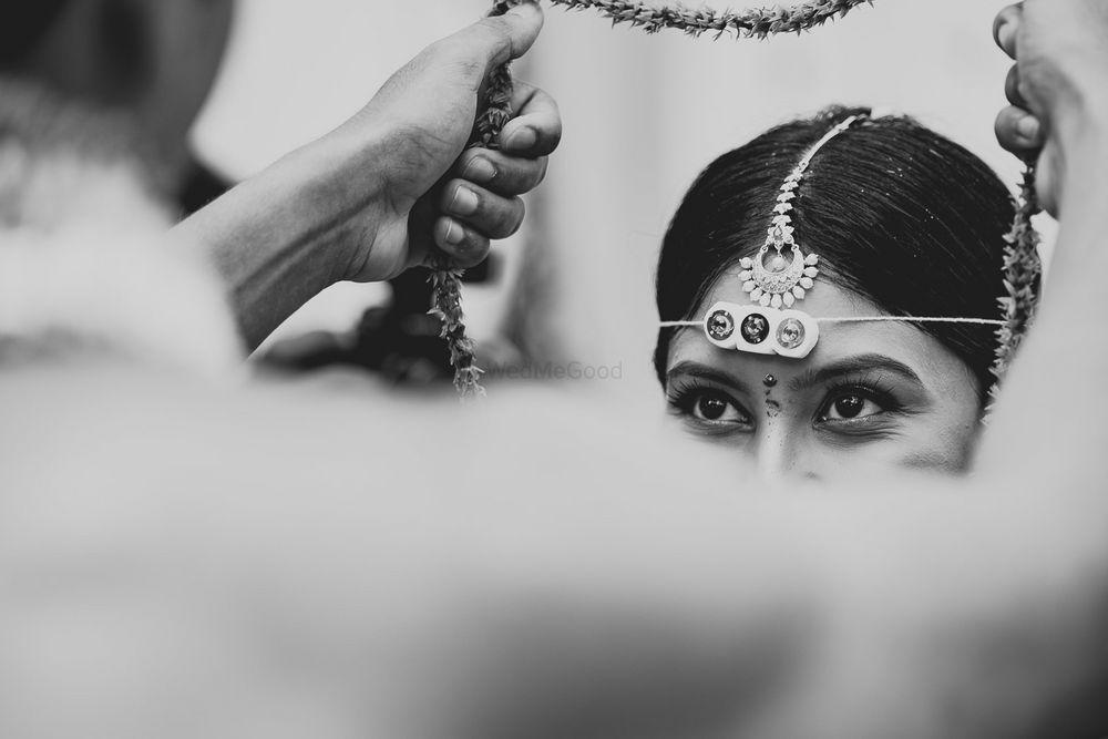 Photo From Neha | Ahijith - By Vivek Krishnan photography
