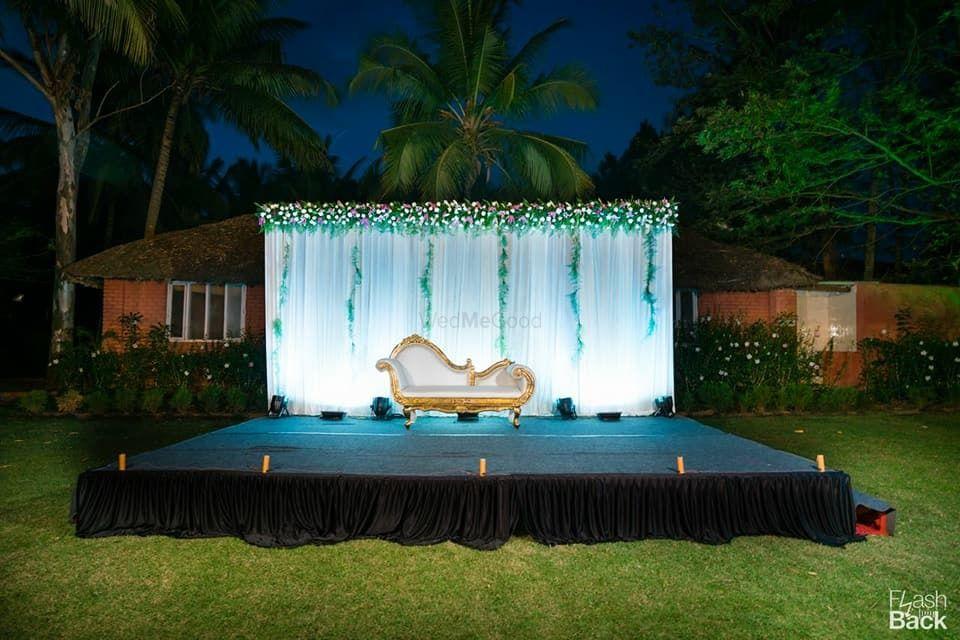 Photo From Ritesh and Preeti's Hindu Wedding - By Flinters Management
