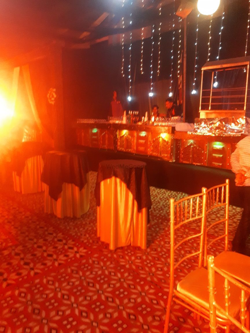 Photo From cocktail nite Ramesh nagar delhi - By R R Caterers